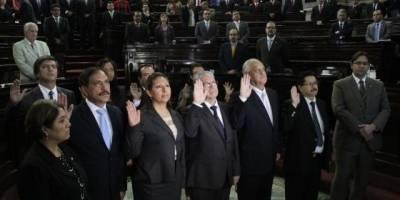 Publican decreto sobre Ley para Prevenir, Investigar y Sancionar la Tortura