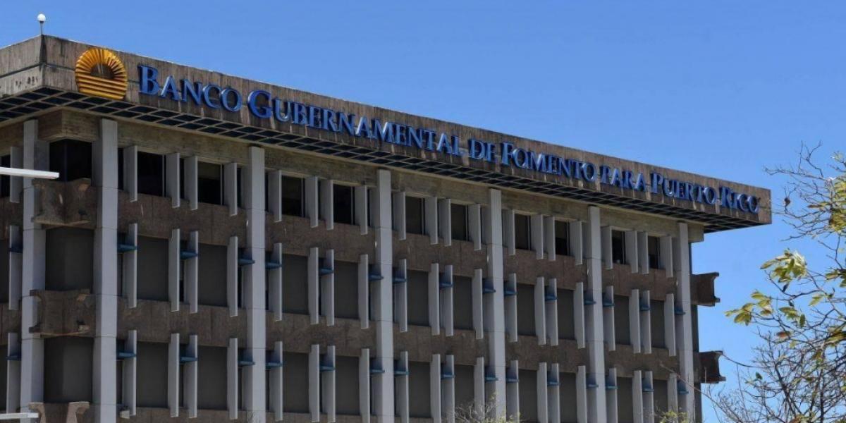 JCF autoriza al BGF a reestructurar deudas bajo Título VI