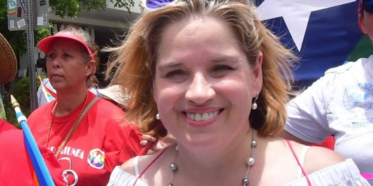 Alcaldesa de San Juan no contempla reducción de jornada laboral de empleados