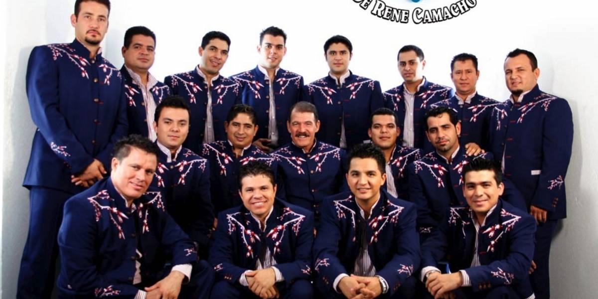 Jorge Medina hace oficial su salida de La Arrolladora