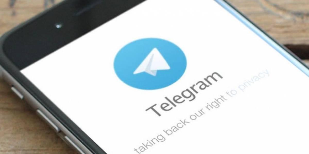 Telegram fica fora do ar em todo o Brasil nesta quinta
