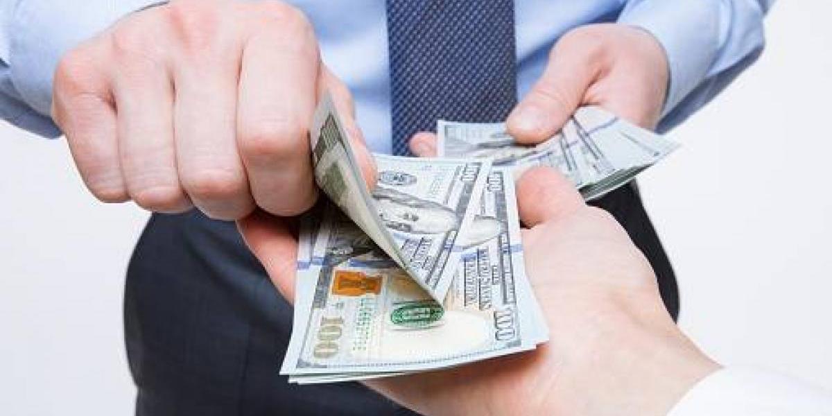 Sector Privado alerta de consecuencias de más impuestos en el país