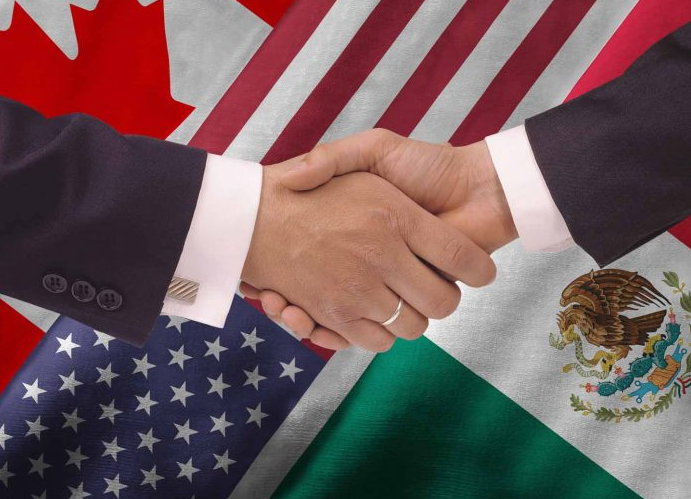 Desconfianza en gobierno de México afecta negociación del TLCAN: Senado