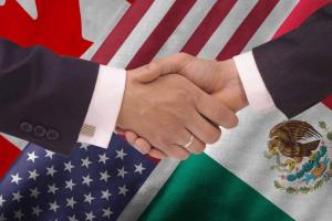 https://www.publimetro.com.mx/mx/noticias/2017/08/19/desconfianza-en-gobierno-de-mexico-afecta-negociacion-del-tlcan-senado.html