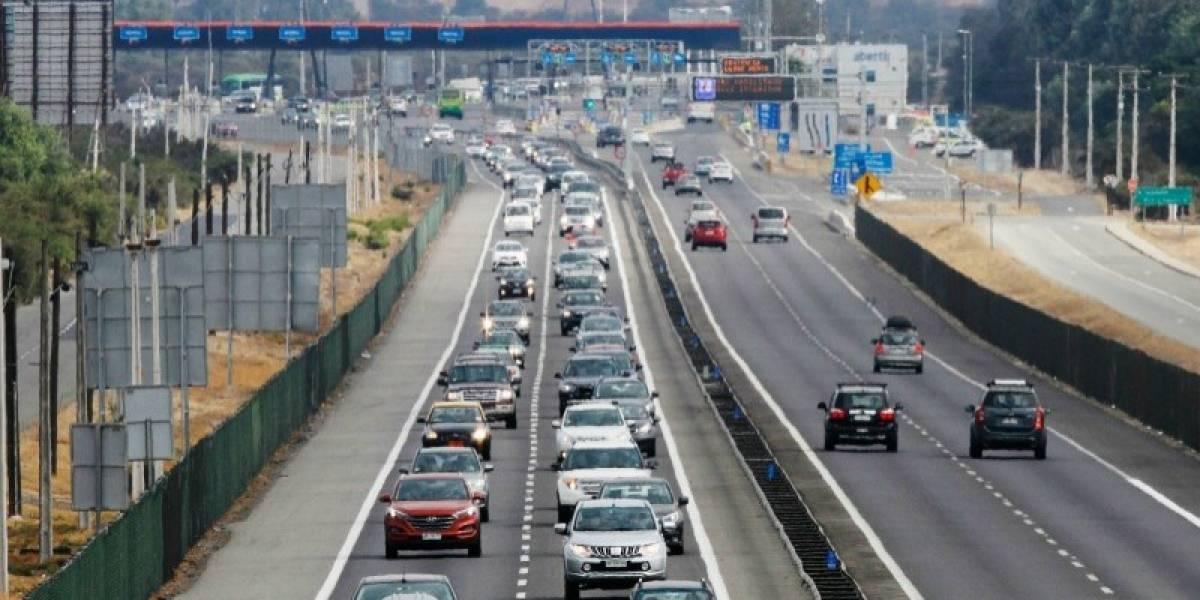 Fin de semana largo: 16 fallecidos dejan accidentes en las carreteras del país