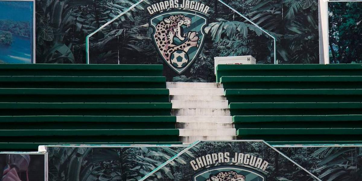 La FMF prohíbe usar el nombre de Jaguares en la Liga Premier