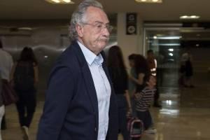 'Osorio es y seguirá siendo el técnico del Tri': Decio de María