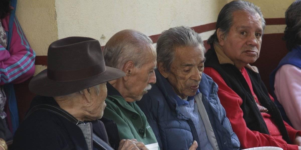 ¿Es momento de aumentar la edad para jubilarse?
