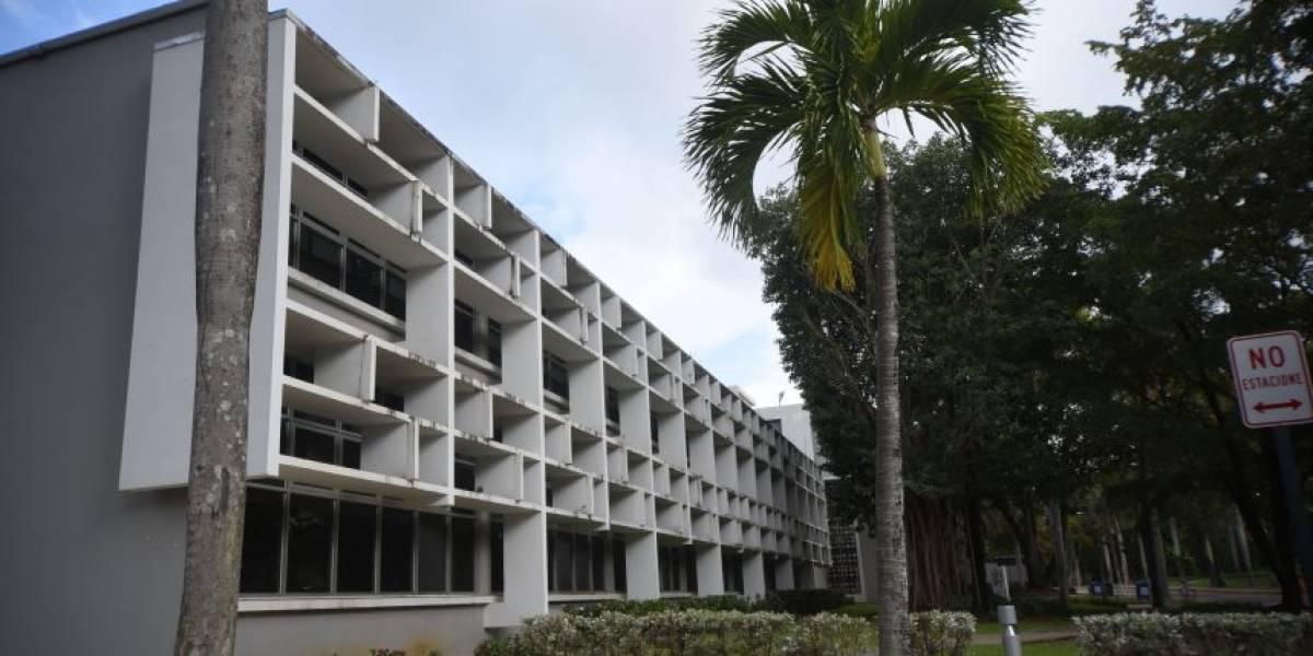 Plan fiscal UPR será evaluado por la Junta