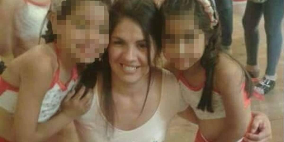 La trágica historia de una de las madres que acompañaba a sus hijas en el bus que se volcó en Mendoza