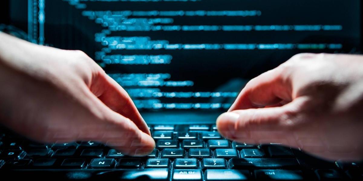 Europa cae víctima de ola de ciberataques