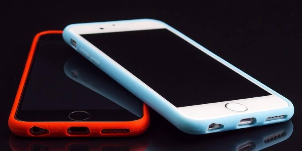Logran condenas de tres y cuatro años por intento de robo de celulares