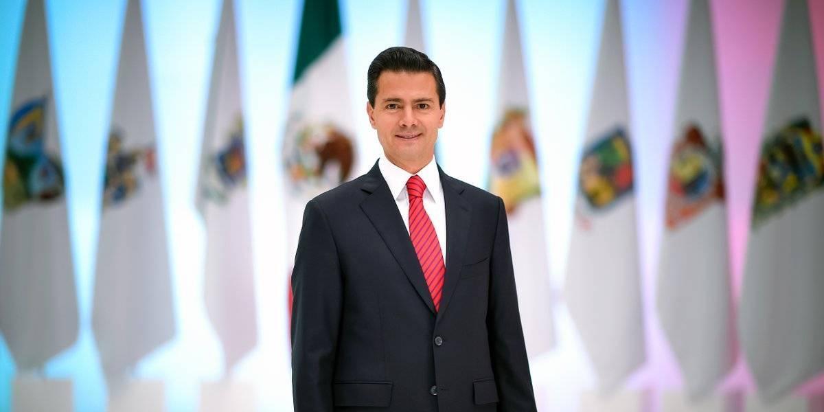 Peña Nieto inaugurará Unidad Habitacional Militar Puebla V