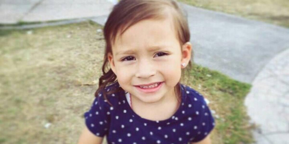 Roban a niña de tres años en Metro Villa de Aragón