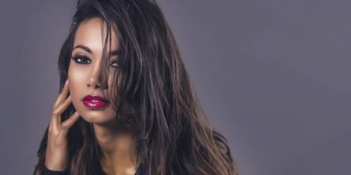 VIDEO. El sensual twerk de Gaby Asturias que subió la temperatura