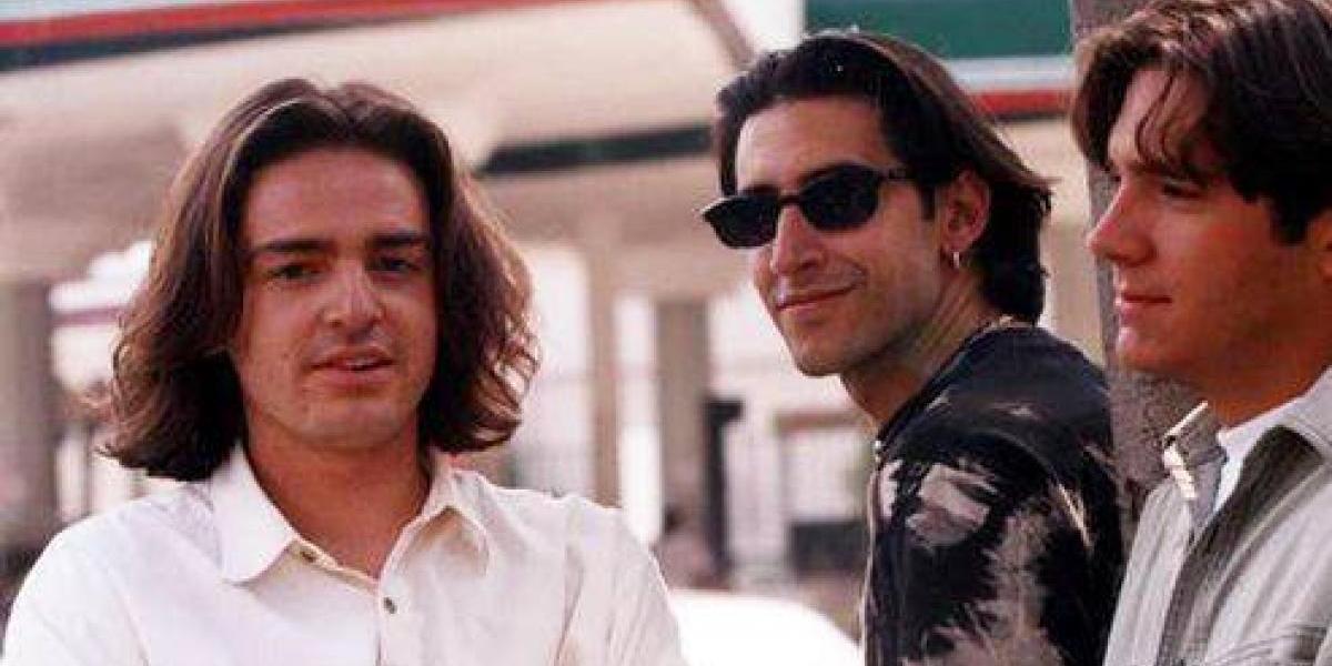 El horrendo asesinato de un famoso actor mexicano que encubrió medio mexicano