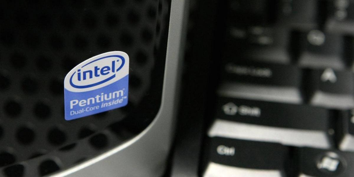 ¿Cuál CPU deberías comprar? Intel Core i5 vs i7