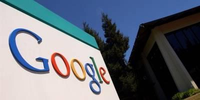 Google demite engenheiro que publicou carta sexista