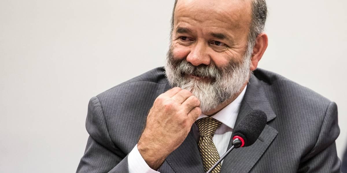 TJ-SP confirma absolvição de Vaccari, Léo Pinheiro e mais 10 no caso Bancoop
