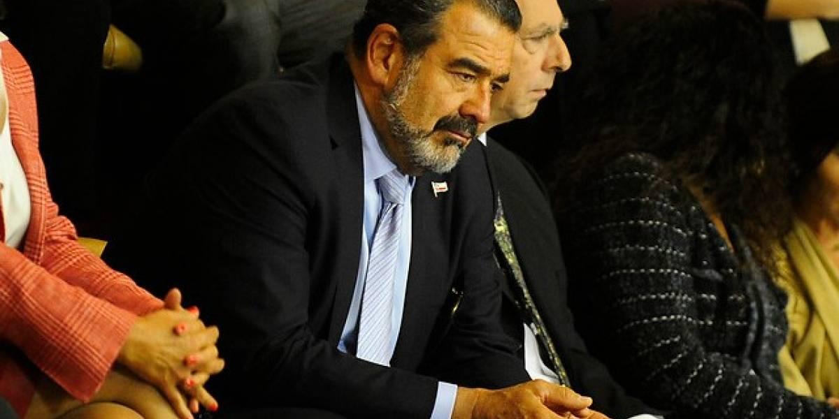 Luksic inicia acción judicial en España tras venta de Banco Popular que le generó pérdidas US$116 millones