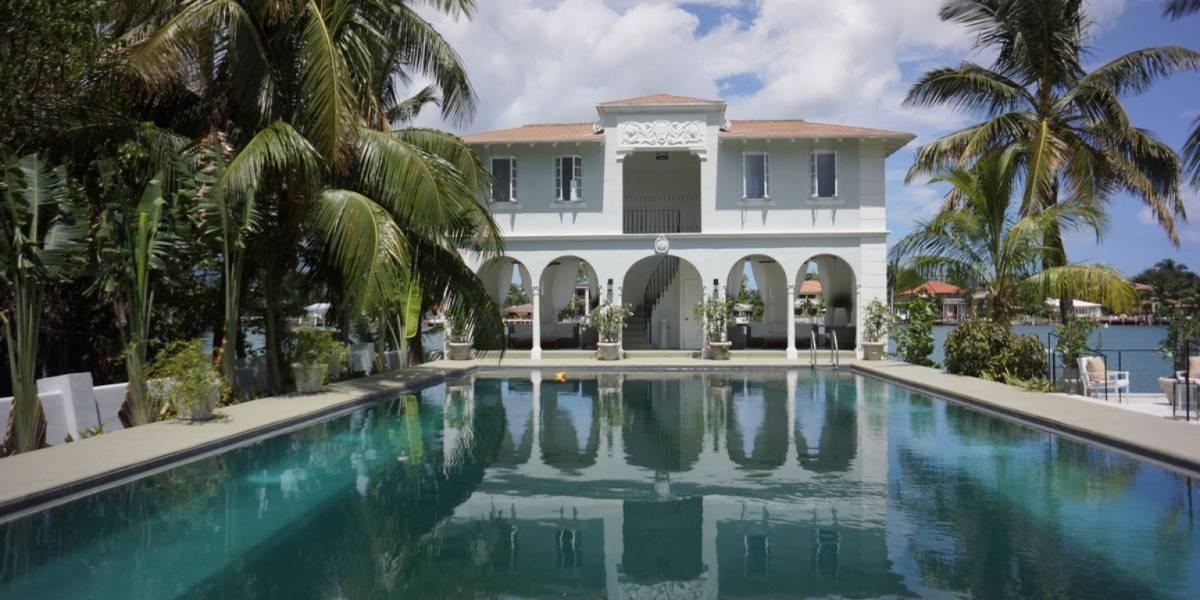 Miami: donde las viviendas que superan a hoteles de lujo atraen la mirada de inversionistas chilenos