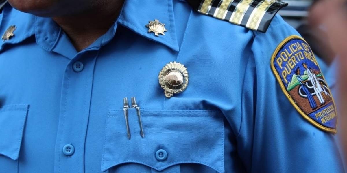 Cámara aprueba aumento edad de retiro obligatorio policías y bomberos
