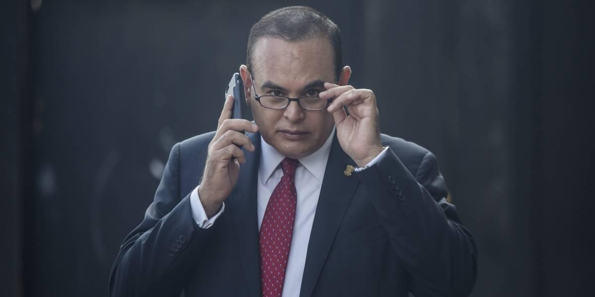 Asesinato de Salvador Adame fue por un tema de carácter personal: Procurador