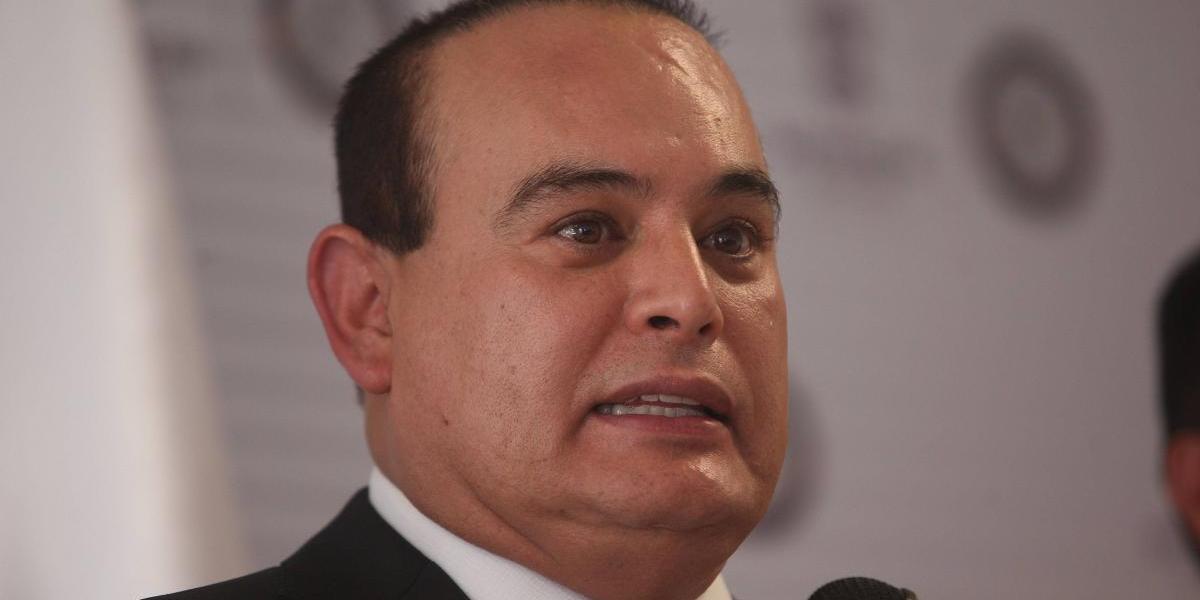 #Confidencial: Michoacán, en la mira de la CNDH
