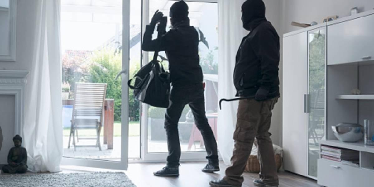 Autoridades de Nuevo León aseguran que robo con violencia ha disminuido 28%