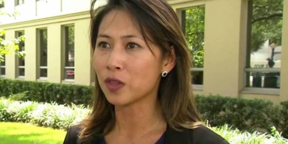 Congresista pedirá más fondos para enseñar inglés a boricuas que se mudan a Orlando