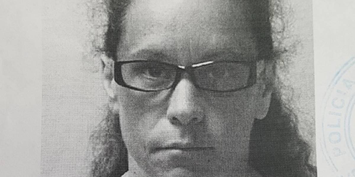 Encarcelan mujer que maltrató a un hombre en Utuado