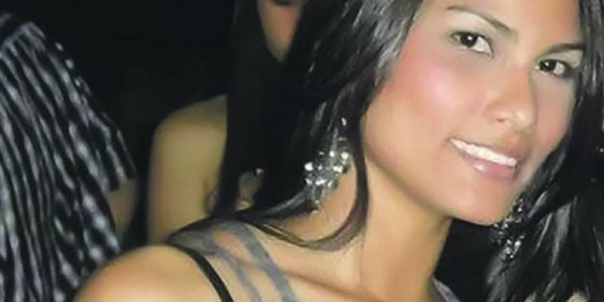Presunto asesino de la fisioterapeuta caleña no aceptó los cargos