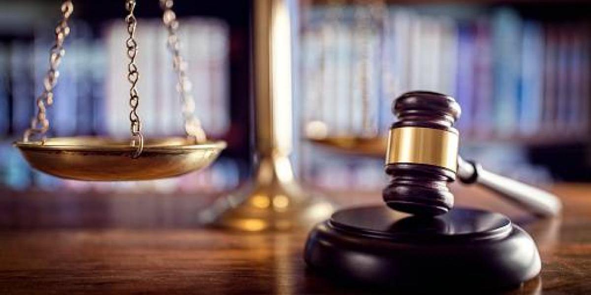 Aseguradoras demandan a la Junta por acuerdo de la AEE
