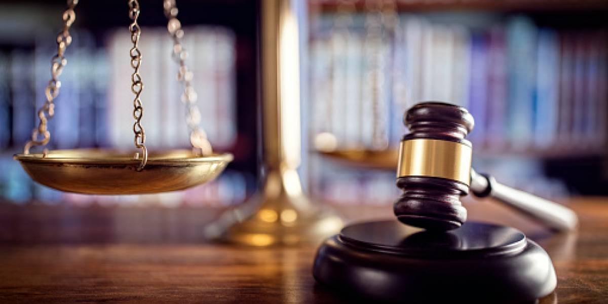 Tribunal rechaza desestimación del gobernador a demanda de Tatito Hernández