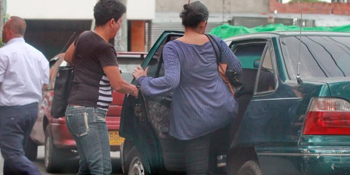 ¡Cuidado!, esta sería la multa si todos los ocupantes del vehículo no usan cinturón de seguridad