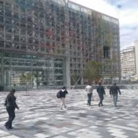 Nuevas ventanillas del IESS para trámites de afiliación en Quito