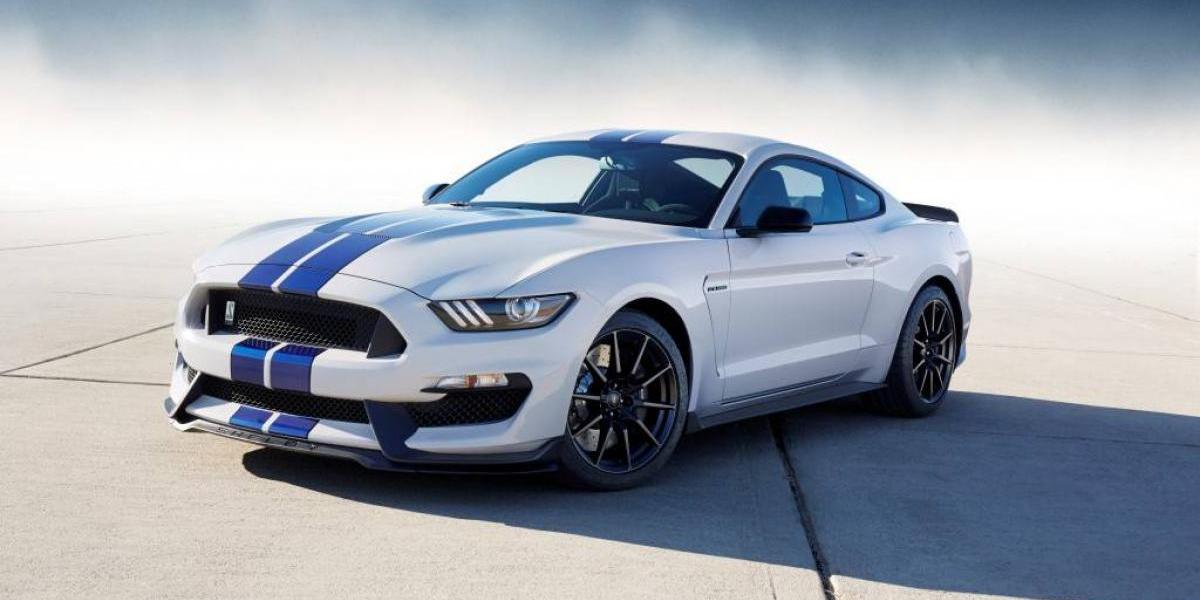 Ford realizará evento masivo de ventas en el Hiram Bithorn