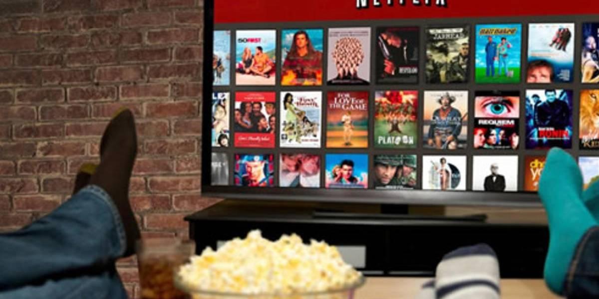 Netflix revela su secreto para atraer más usuarios