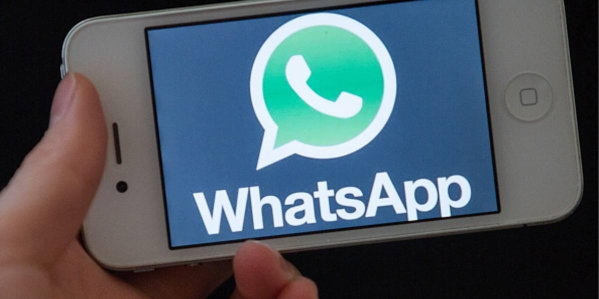 La peligrosa mejora de WhatsApp que puede dejarte sin smartphone