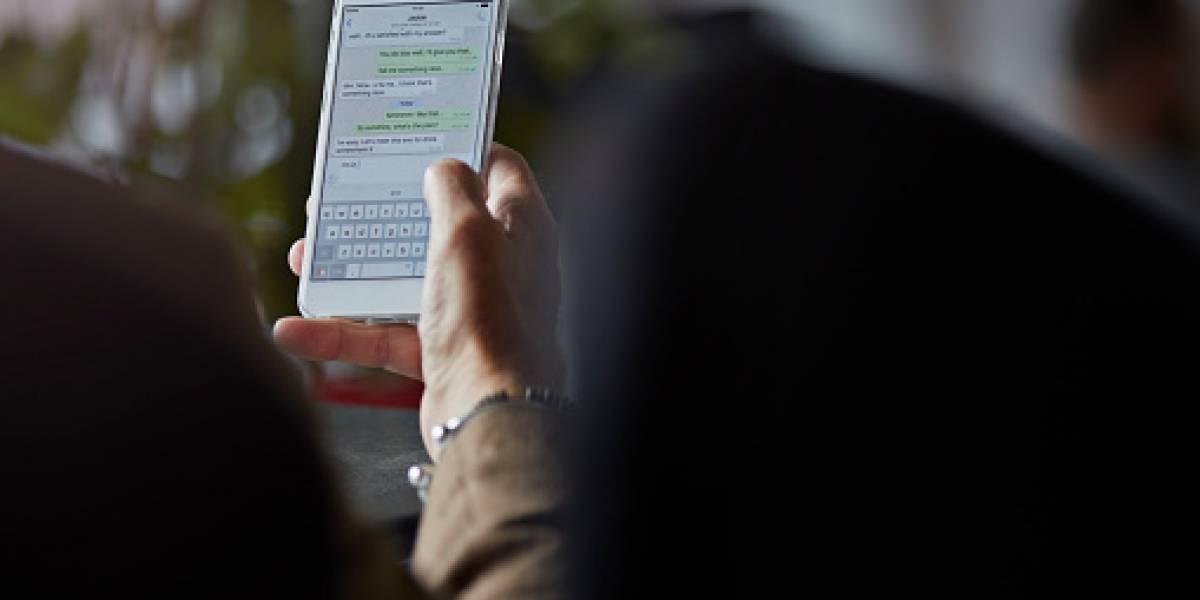 El iPhone que será el próximo en quedar obsoleto