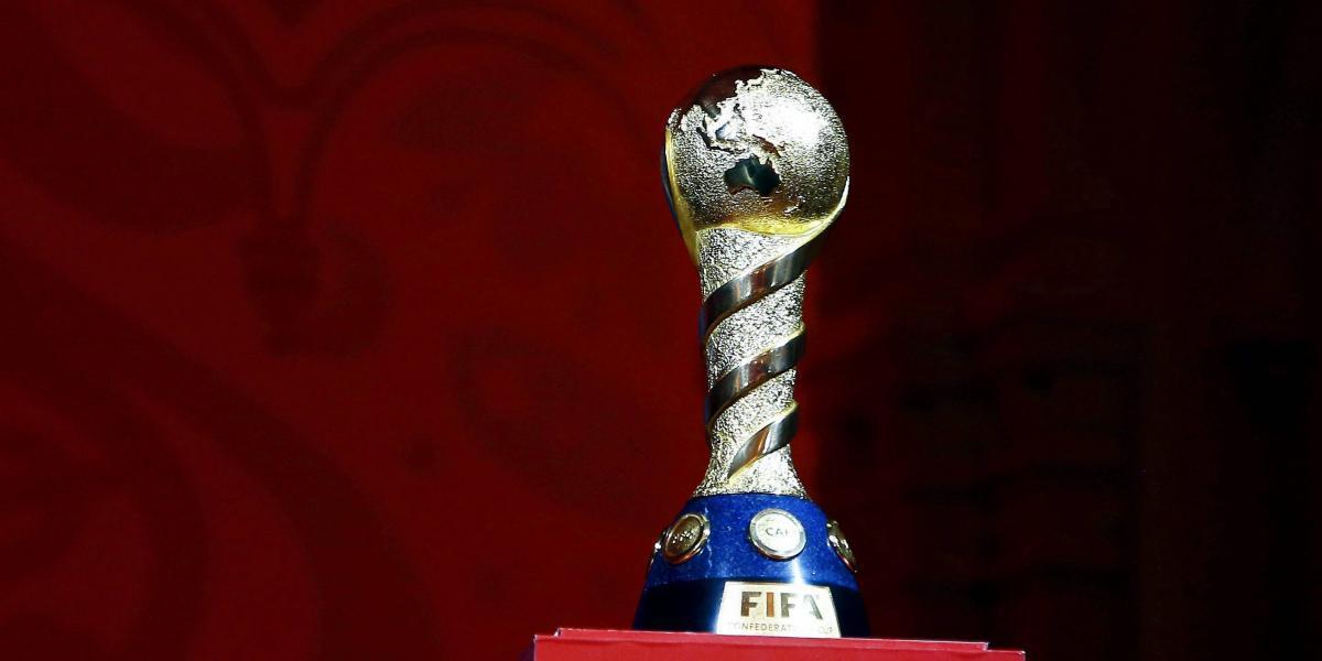 Chile a hacer historia, Alemania a consagrarse como la mejor de las mejores