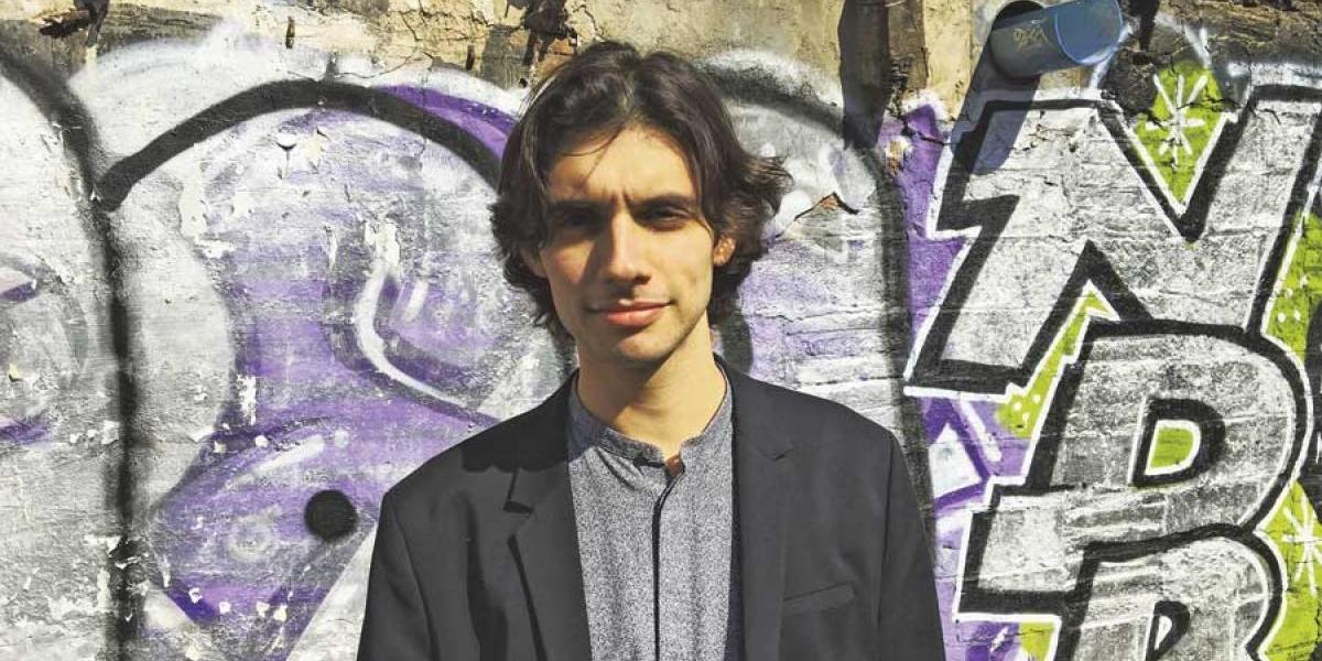 """Antonio Rodríguez: """"Los medios digitales no son el futuro, son el presente"""""""