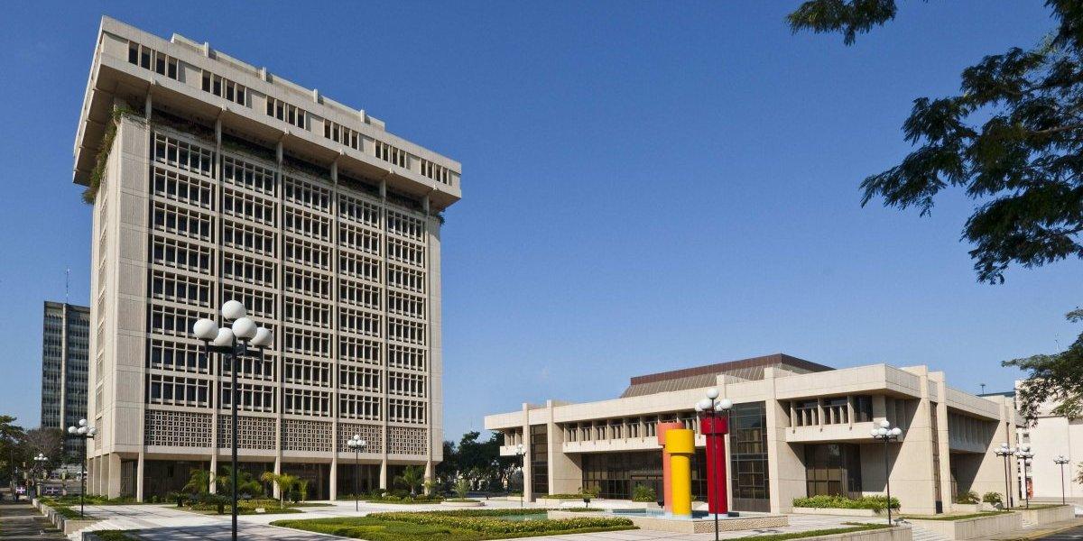 Inflación en República Dominicana alcanza el 1,52 % entre enero y septiembre