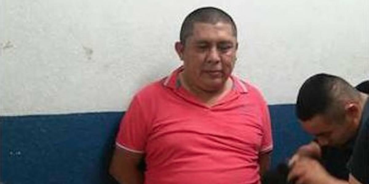 Policías detienen y golpean al periodista Rubén Pat en Playa del Carmen