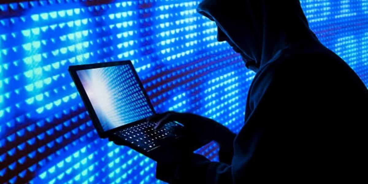 Expertos advierten nuevas y sofisticadas formas de ciberataque en 2019