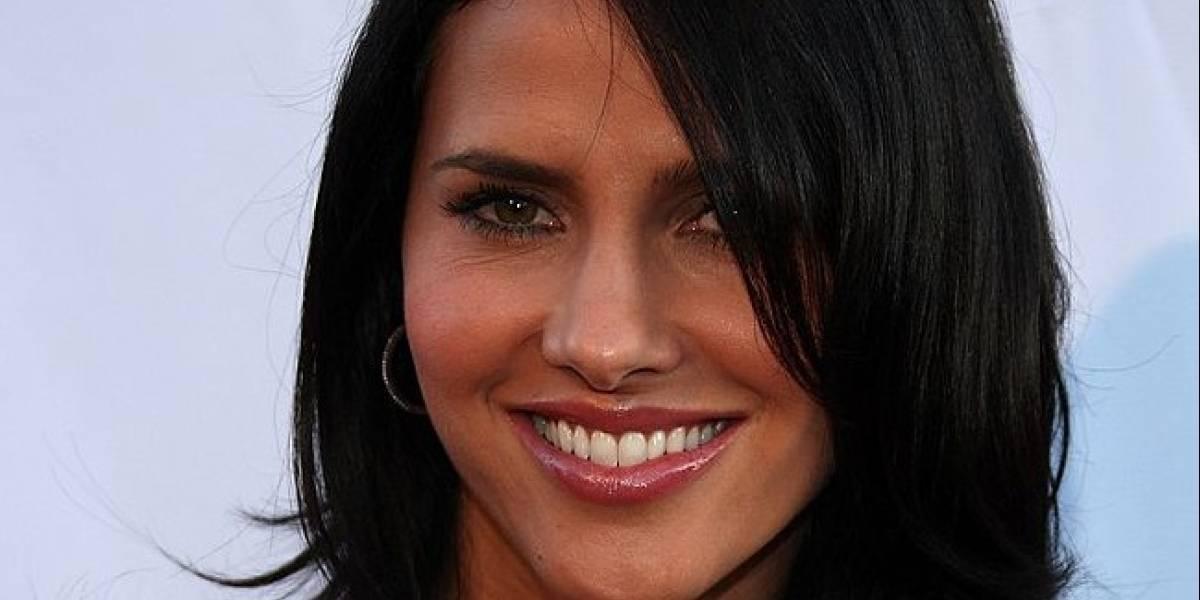¿Por qué Paola Turbay no fue la Mujer Maravilla?