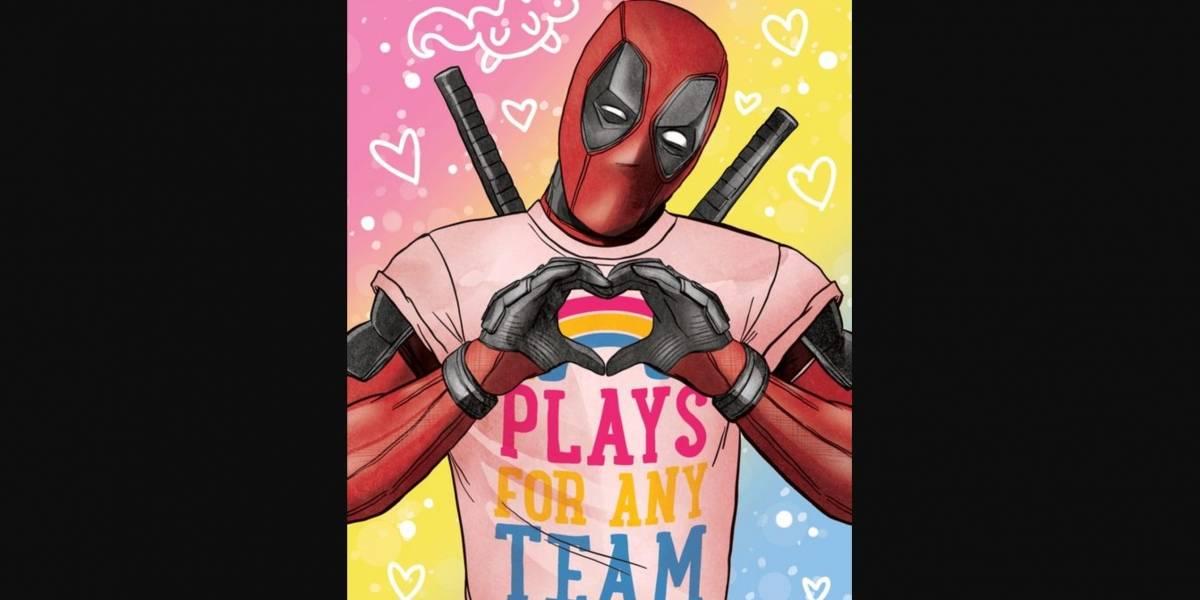 ¿Hay que pasar al otro equipo a todos los héroes?