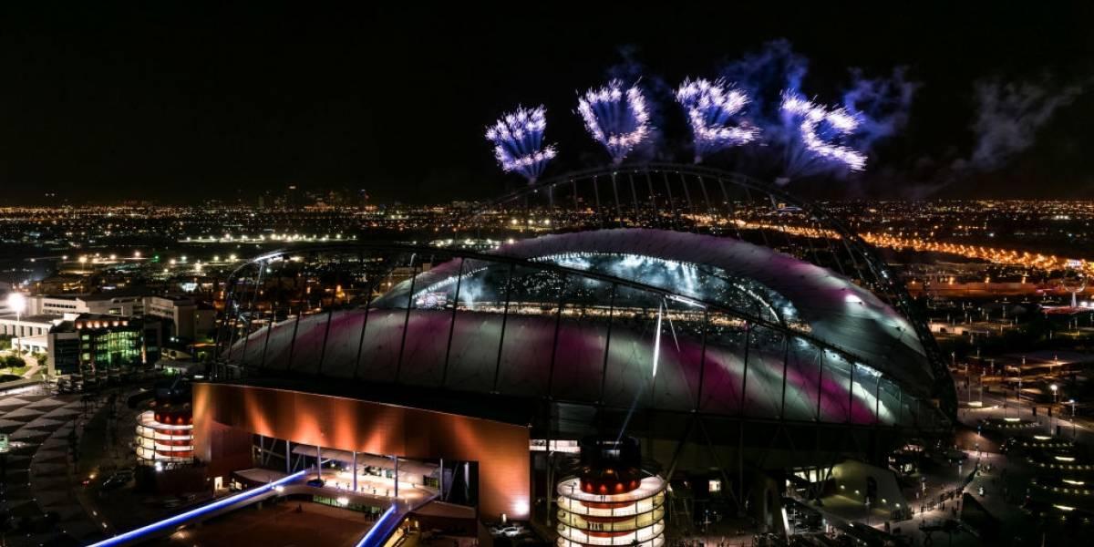 """Catar 2022 cree que informe de la FIFA confirma """"la integridad de su candidatura"""""""
