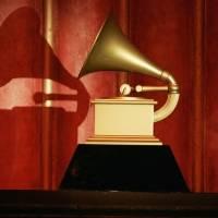 Aplazan los Grammy por el alto número de casos coronavirus en Los Ángeles