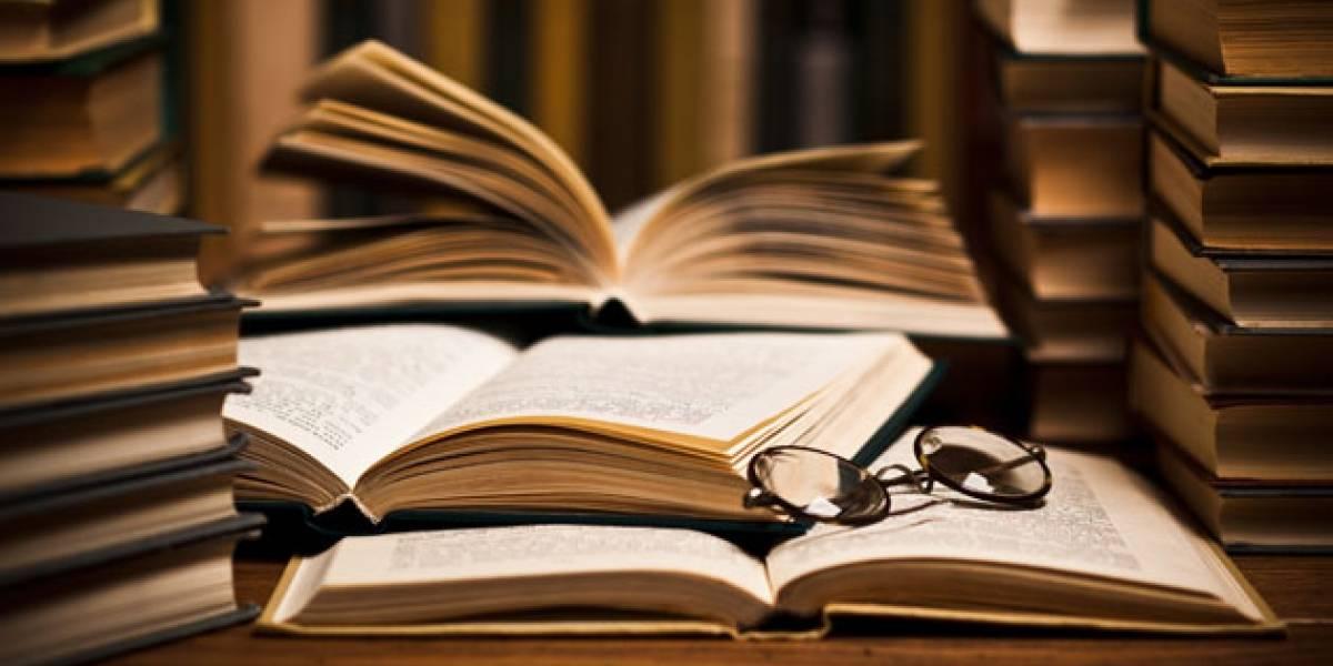Feria Internacional del Libro de Quito celebra su décima edición en noviembre